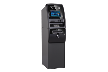 atm machine business for sale
